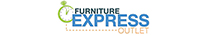 Furniture Express Outlet Logo